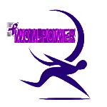 WomPower